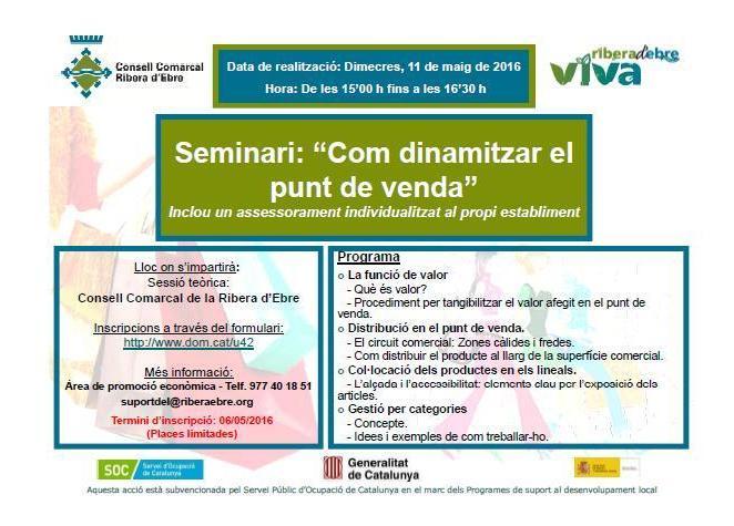 seminari_punt_venda